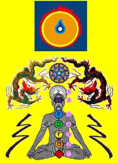 taoist-yoga