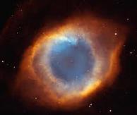 Chi Third Eye