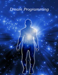 Dream Astral Projection