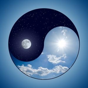 The Yin And Yang Of Health Developyourenergy Net