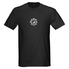 Chi Kung Tshirt