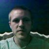 Qigong Video Testimonial